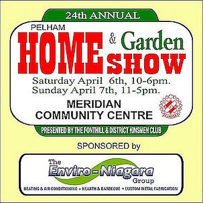 Home Show 2019 Application Logo-smaller.jpg